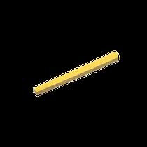 Lixa de Unha Amarelo Canário - SC14938A