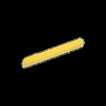 Lixa de Unha Big Amarelo Canário