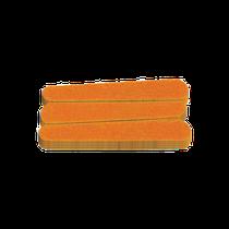 Lixa de Unha Mini Extra c/ 72 unid. - SC14948A