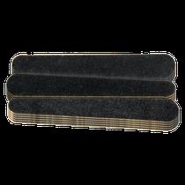 Lixa de Unha Mini Preta - SC14949A
