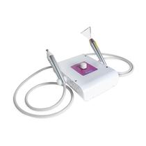 Luminance Eletrocautério e Fototerapia - PONCE