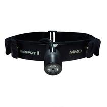 Head Spot II Mod ST - MMO