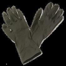 Luva Látex Black M - PA15126A