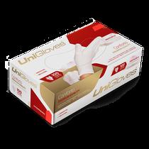 Luva de Látex p/ Procedimento Powder Free