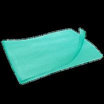 Curativo Malha Antimicrobiana Cutimed Sorbact Compressa - 4 x 6cm - ESSITY