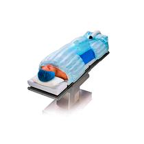 Manta Cirúrgica Bair Hugger 61000 de Corpo Inteiro - 3M