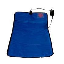 Manta Térmica Azul 50x100cm - ESTEK