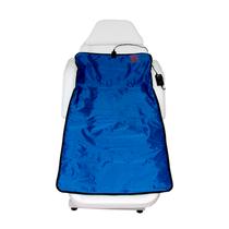 Manta Térmica Azul 70x145cm - ESTEK