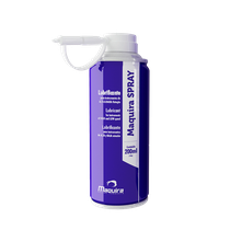 Lubrificante Maquira Spray 200ml