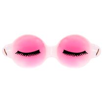 Máscara de Gel Térmica para Olhos Uniqcare - UNIQMED
