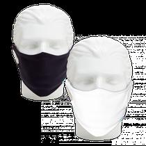 Máscara em Tecido Powerflex Antiviral - FUN WORK