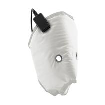 Máscara Térmica Branca - ESTEK