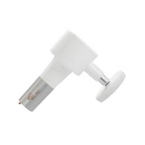 Massageador Relaxamento Vibroterapias Podologia para Micromotor LB100 - BELTEC