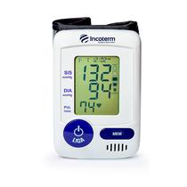 Medidor de Pressão Digital Pulso MP060 - INCOTERM