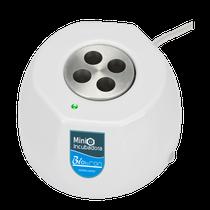 Mini-Incubadora Biológica