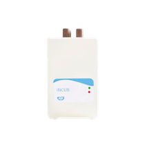 Mini Incubadora Incub - AGIR