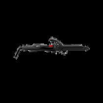 Modelador de Cachos c/ Pinça Bob Matic Black 35mm - MB14971A