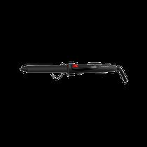 Modelador de Cachos com Pinça Curl Matic Black 25mm