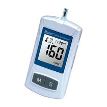 Monitor de Colesterol - MEDLEVENSOHN
