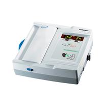 Monitor Fetal Cardiotocógrafo FetalCare FC 700 - BIONET