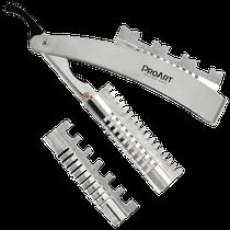 Navalha p/ Desfiar SC-7900 - PROART