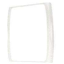 Negatoscópio Slim Led Tomográfico - Bivolt - BIOTRON