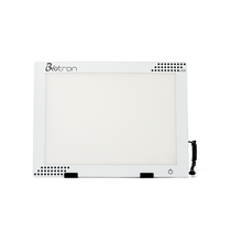 Negatoscópio Ultra SlimLED - Telerradiográfico  - BIOTRON