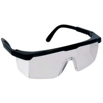 Óculos de Proteção Incolor - LABOR IMPORT
