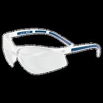 Óculos de Proteção Mercury Incolor