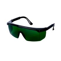 Óculos de Proteção Operador Verde - VONDER