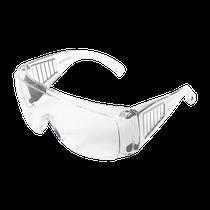 Óculos de Proteção Persona Incolor