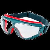 Óculos de Segurança Ampla Visão GG5000 - 3M