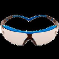 Óculos de Segurança Securefit 400X - 3M