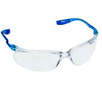 Óculos de Segurança Virtua CCS - 3M