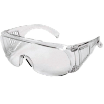 Óculos de Segurança Vision 2000 - 3M