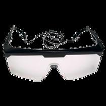 Óculos de Segurança Vision 3000 - 3M