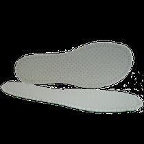 Palmilha p/ Sapato Feminino