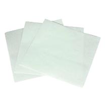 Papel Crepado p/ Esterilização 100 x 100cm - 200 Unidades - HOSPFLEX