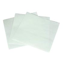 Papel Crepado p/ Esterilização 80 x 80cm - 200 Unidades - HOSPFLEX