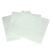 Papel Crepado para Esterilização 50 x 50cm - HOSPFLEX