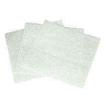 Papel Crepado para Esterilização 60 x 60cm