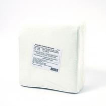 Papel Crepado para Esterilização 20 x 20cm - HOSPFLEX