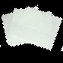 Papel Crepado para Esterilização 90 x 90cm - 200 Unidades - HOSPFLEX
