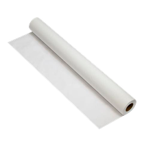 Lençol de Papel 70cmx50m