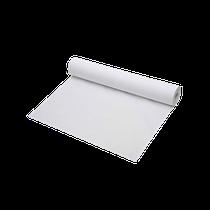 Papel Lençol Branco 50cm x 50m - SC14984A