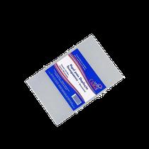Papel p/ Depilacao Selofane Transparente - SC14990A