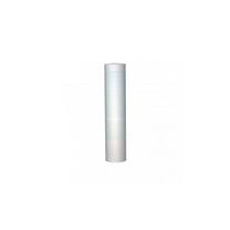 Papel para Cardiotocografo FetalCare FC 700 - BIONET