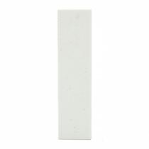 Pedra p/ Afiar Branca - GOLGRAN