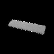 Pedra p/ Afiar Goiva nº 186