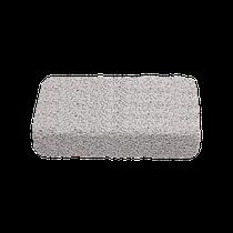Pedra Pomes - SC14996A